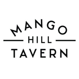 mango-hill-tavern-feature