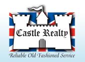 castlerealty