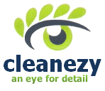 Cleanezy Carpet Cleaning North Lakes