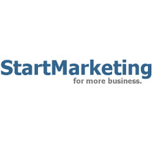 start-marketing-north-lakes