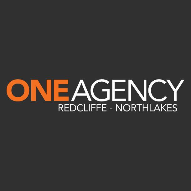 one-agency-north-lakes-logo