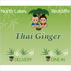 thai-take-away-north-lakes