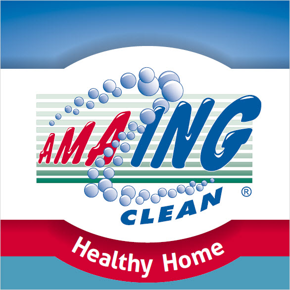 blind-curtain-cleaning-north-lakes
