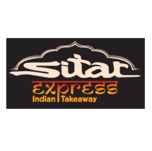 Sitar Indian Restaurant North Lakes