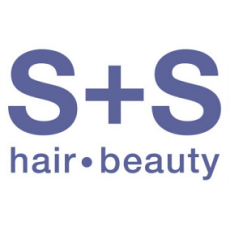S+S Hair Salon