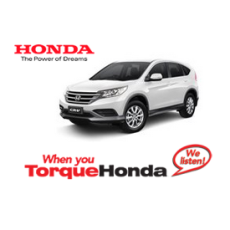 torque-honda-north-lakes