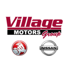 Village Motors Group