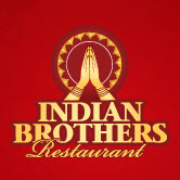 indian-brothers-restaurant