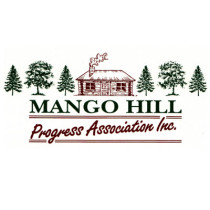 mango-hill-progress-association