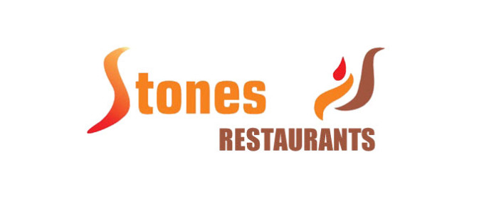 Stones Restaurant North Lakes