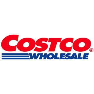 Costco North Lakes Qld