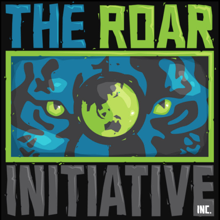 The Roar Initiative