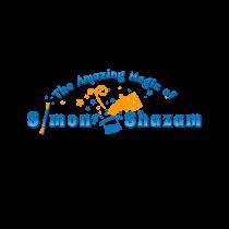 simonshazam-logo-color