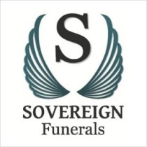 Sovereign Funeral Service North Lakes
