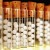 Vials-containg-pills-for-002