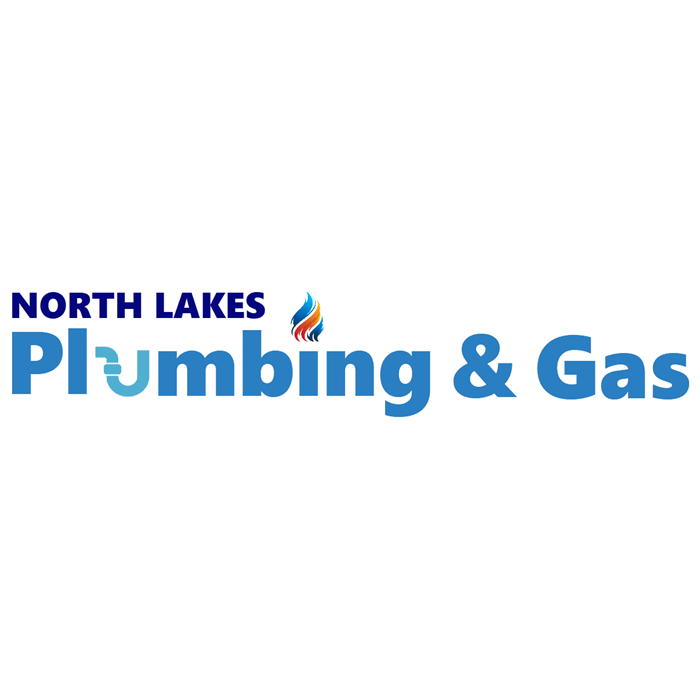 north-lakes-plumbing-feature