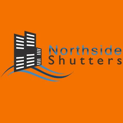 northside-shutters-brisbane