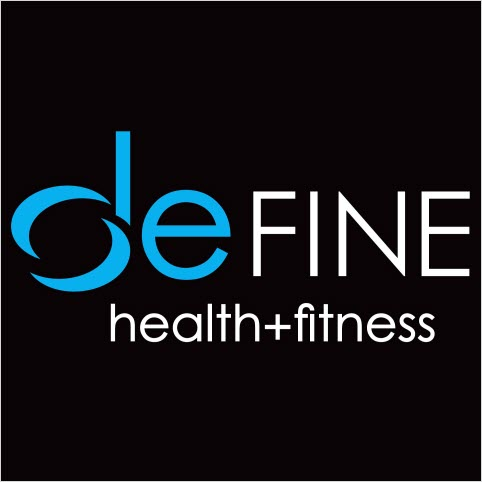 bootcamp-north-lakes-define-health