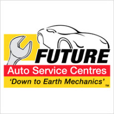 car-service-future-auto-north-lakes