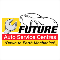 Car Service - Future Auto North Lakes