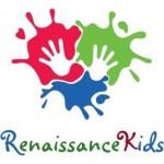 childrens-art-classes-northlakes