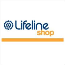 lifeline-shops