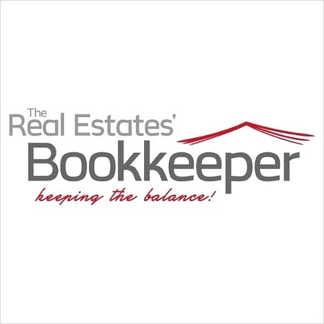 real-estate-bookkeeper