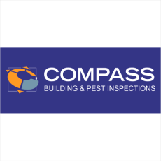 compass-building-pest