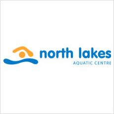 north-lakes-acquatic-centre
