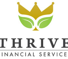 thrive-financial-services