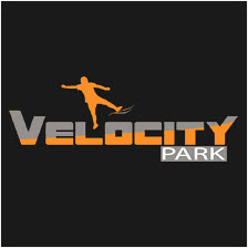 velocity-park-north-lakes