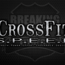 CrossFit-SPEED-Logo-full