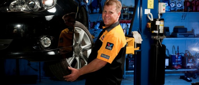 Car Service Centre North Lakes