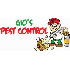 gios-pest-control
