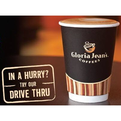 gloria-jeans-north-lakes
