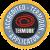 termidor-accredited-specialist