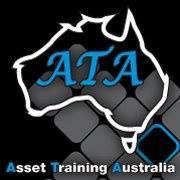 ATA-Facebook-Logo