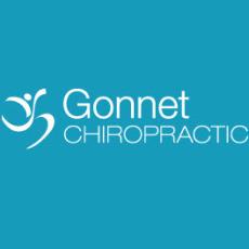 gonnet-chiropractic