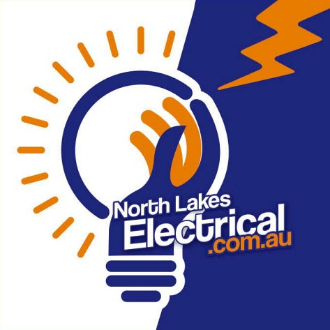 north-lakes-electrical-logo