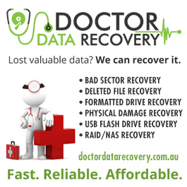 doctordatarecovery_n3_091014