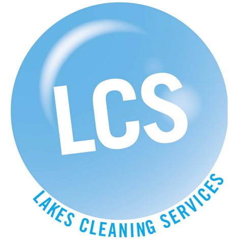 north-lakes-cleaning-services