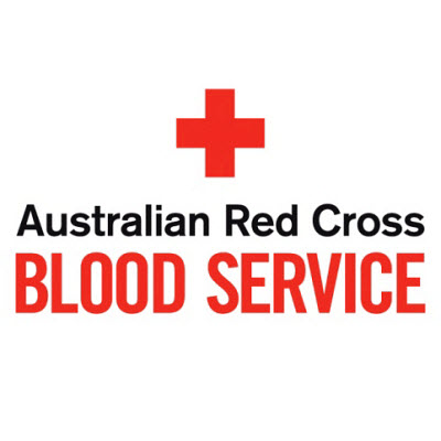 red-cross-blood-service