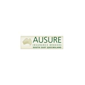 Ausure Insurance Brokers