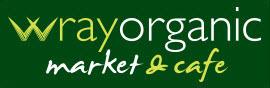 Organic Market & Cafe North Lakes