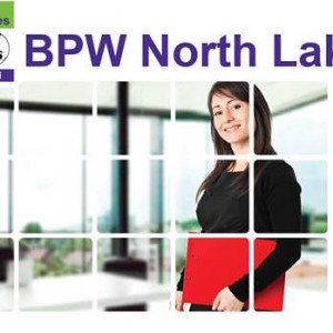 BPW North Lakes club