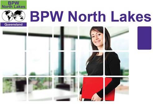 BPW North Lakes club
