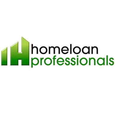 mortgage-broker-north-lakes