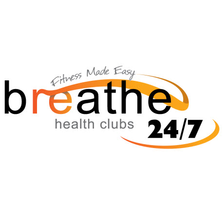 breathe-gym-24-7-logo