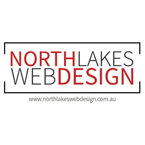 North Lakes Web Design