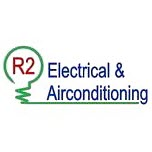 R2 Electrical North Lakes